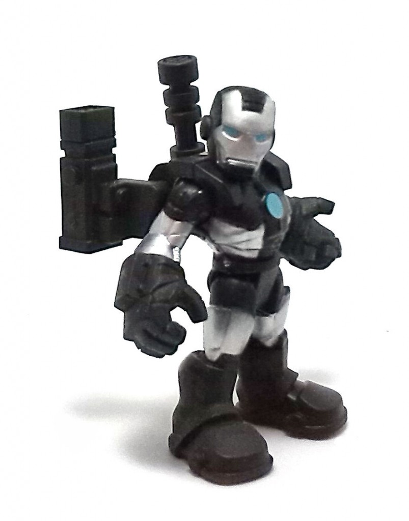 PS War Machine (3)