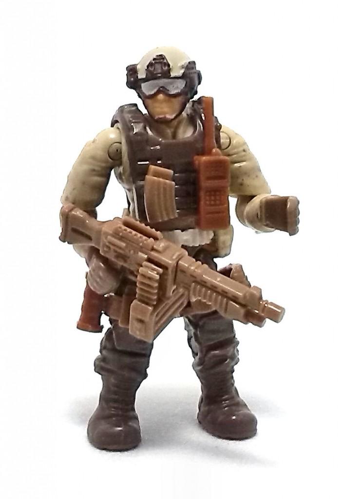 CoD Desert Troopers (11)
