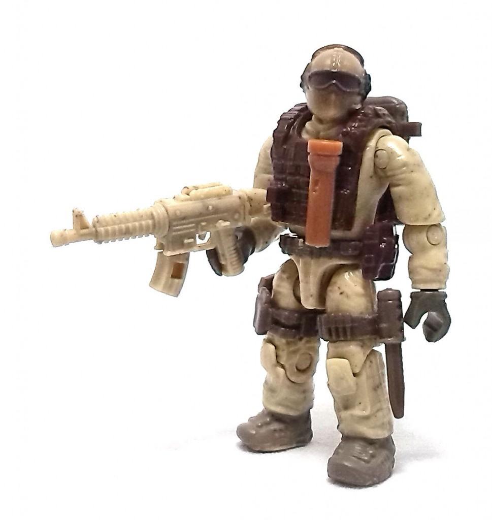 CoD Desert Troopers (12)