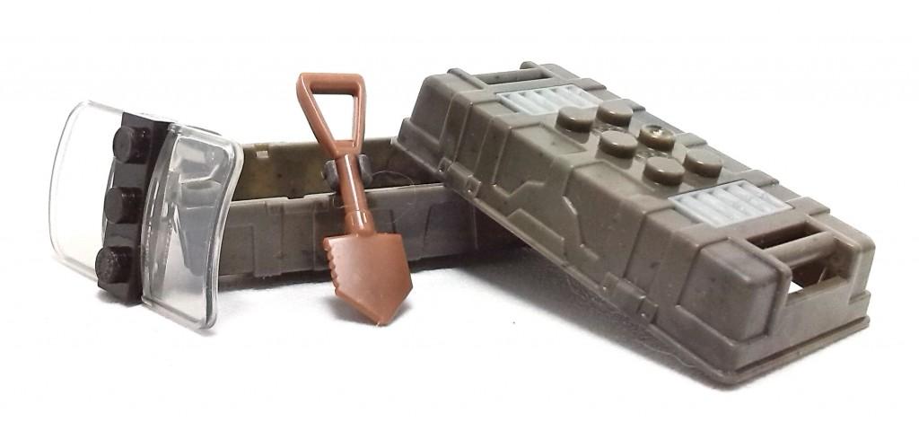 CoD Desert Troopers (4)