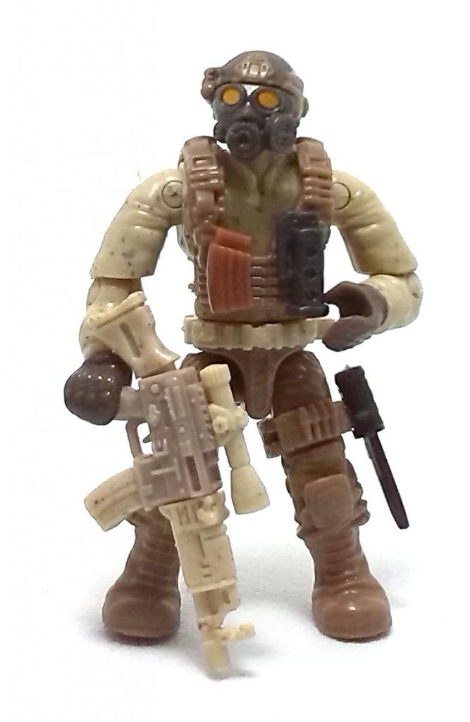 CoD Desert Troopers (9)