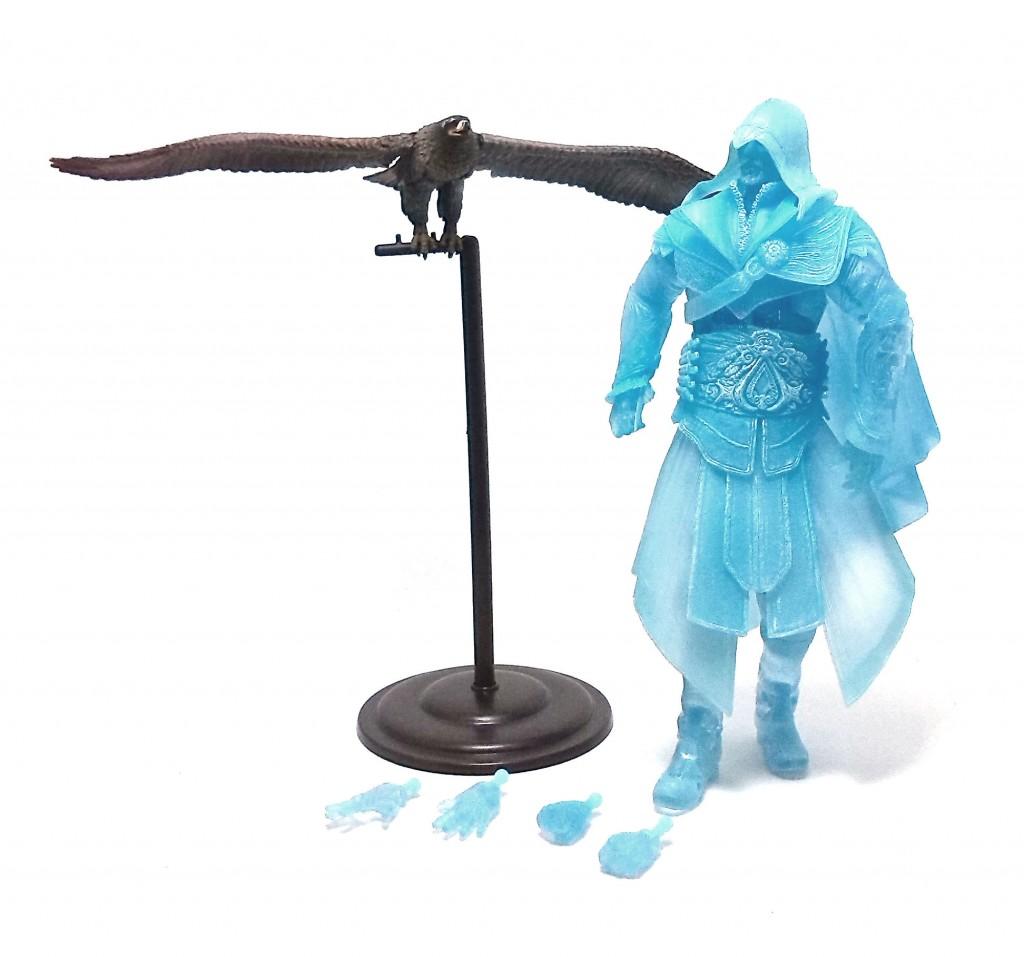 Eagle Vision Ezio (2)