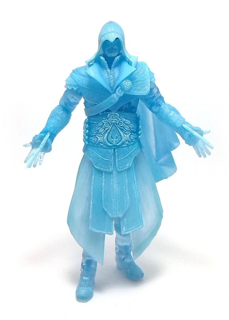 Eagle Vision Ezio (6)
