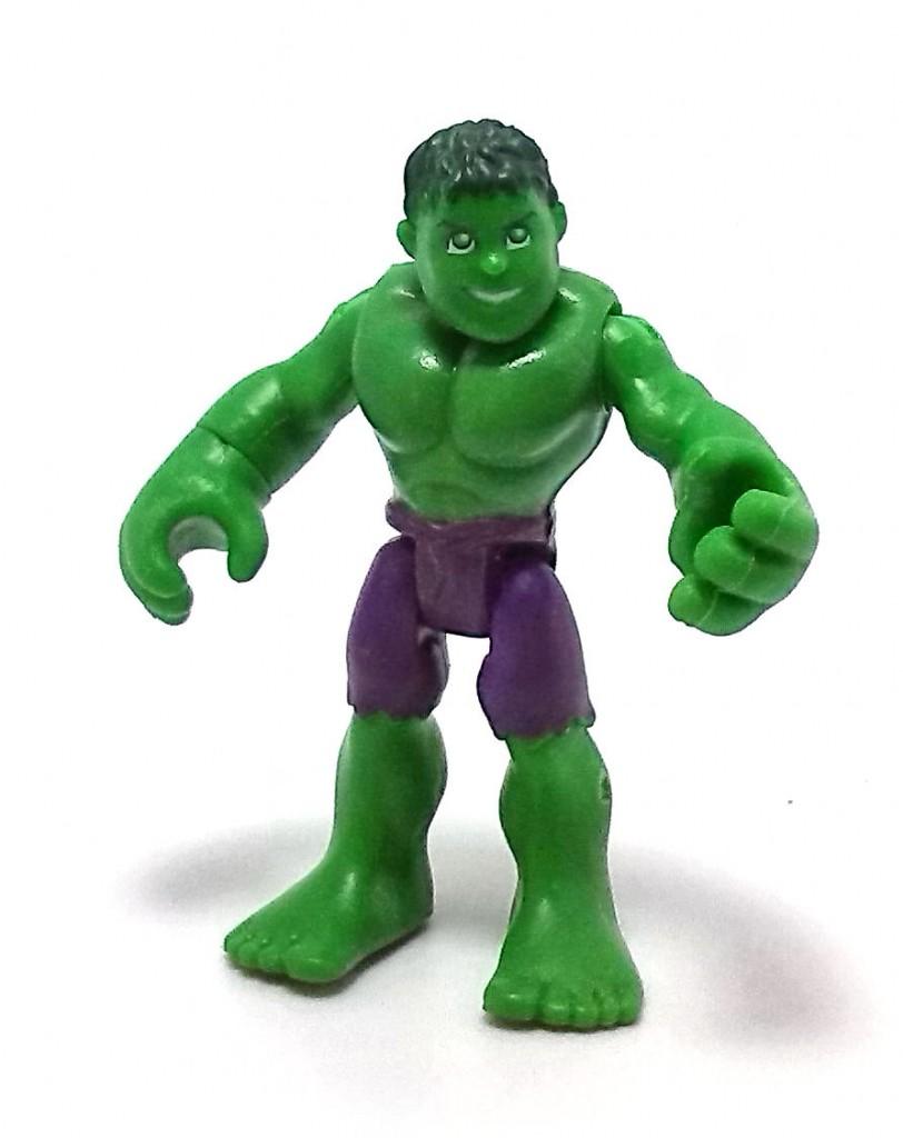 PS Hulk (2)