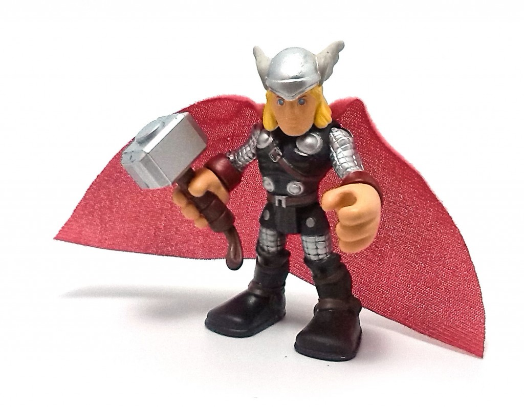 PS Thor (3)