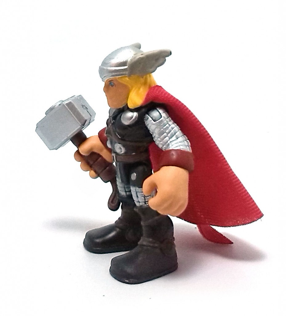 PS Thor (4)