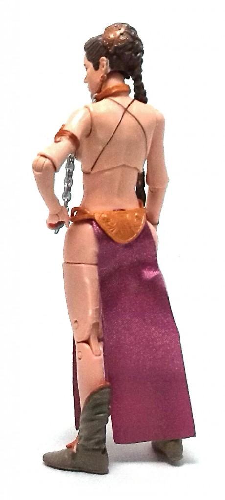 Slave Leia BS (10)