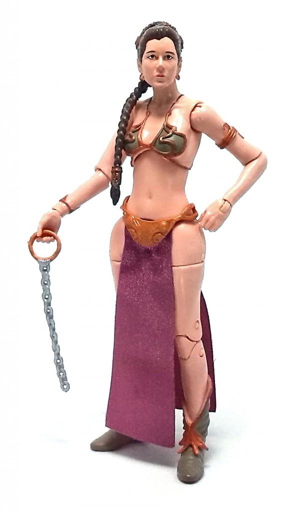 Slave Leia BS (9)