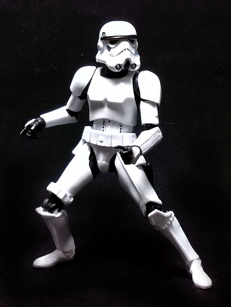 Stormtrooper Black (5)