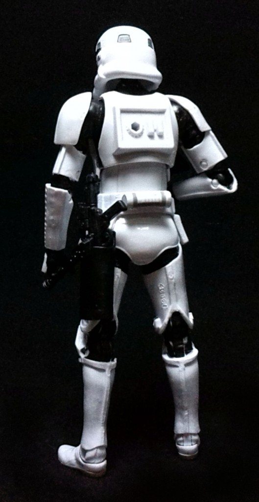 Stormtrooper Black (7)