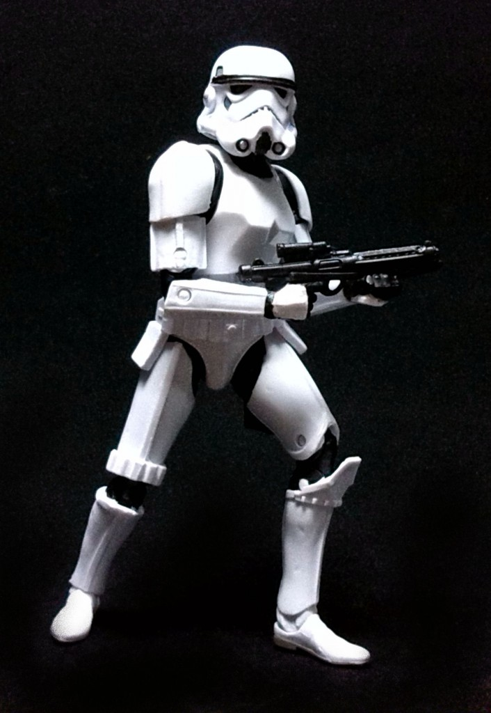 Stormtrooper Black (9)