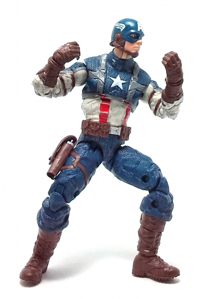 WW2 Captain America (11)
