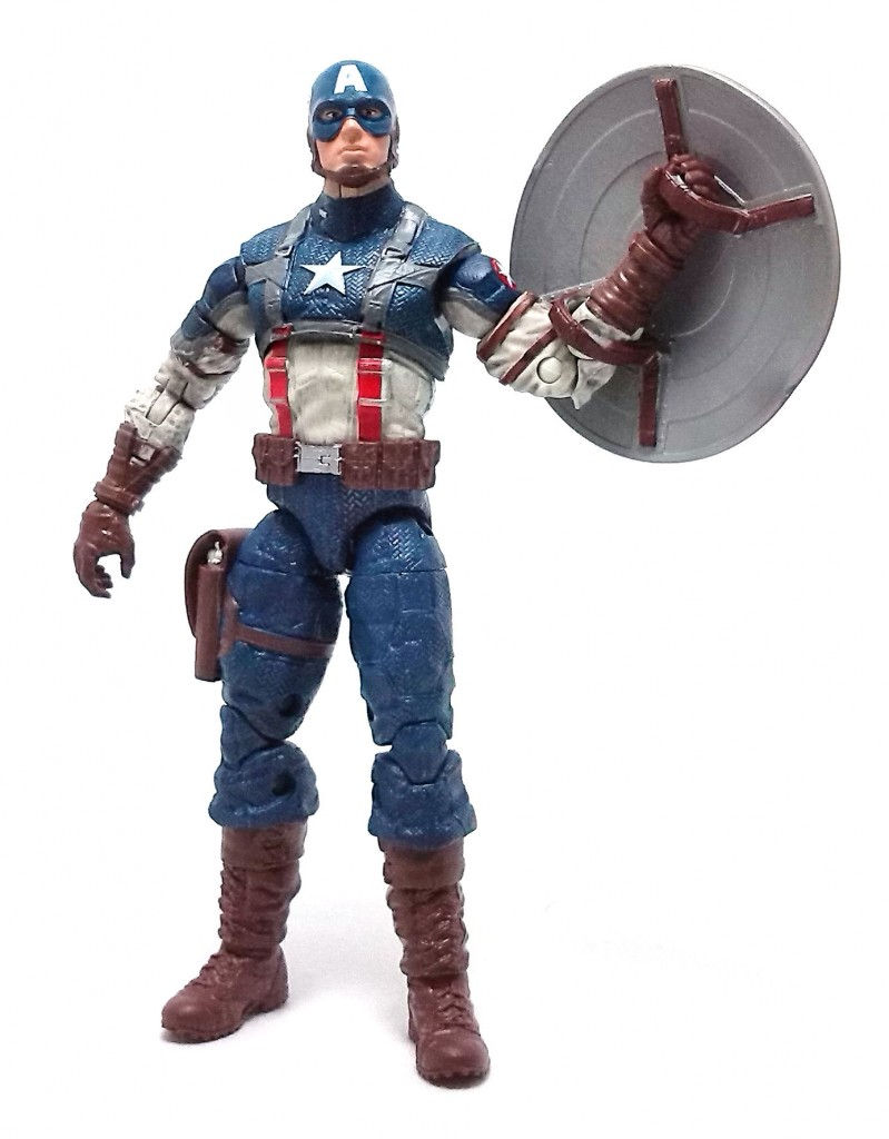 WW2 Captain America (7)