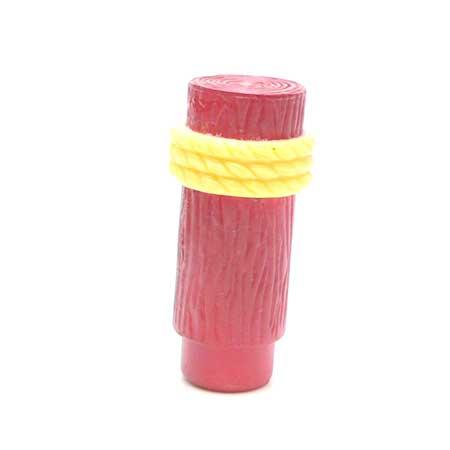 woodencylinder