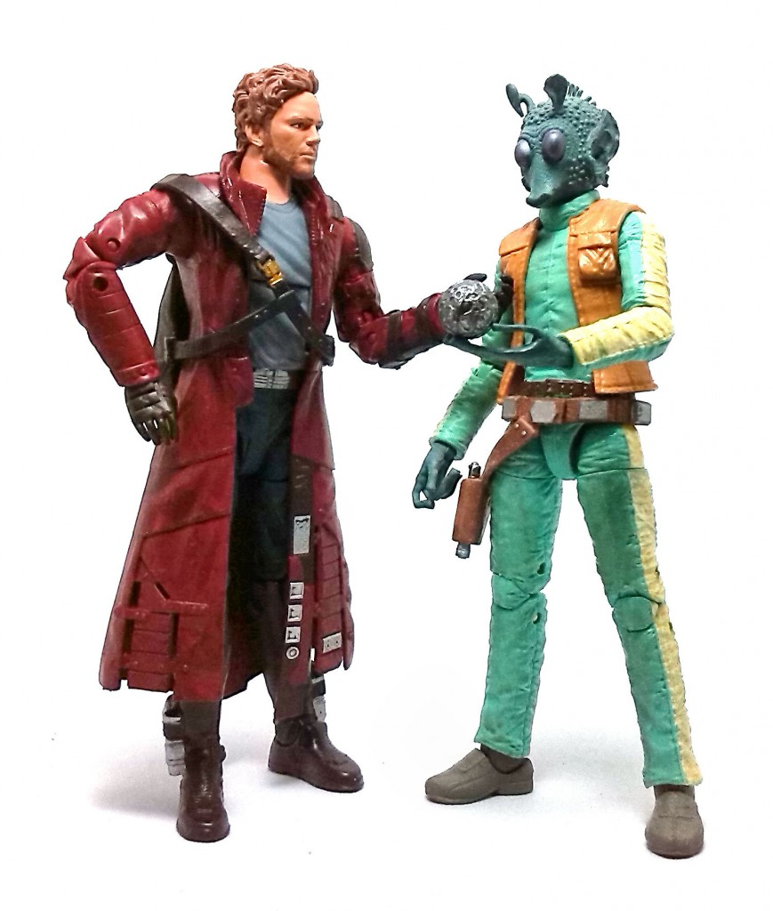 Star-Lord (12)