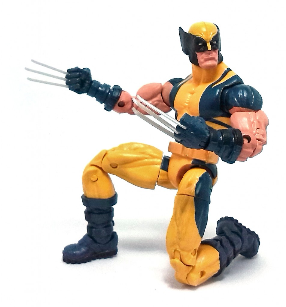 Astonishing Wolverine ML (11)
