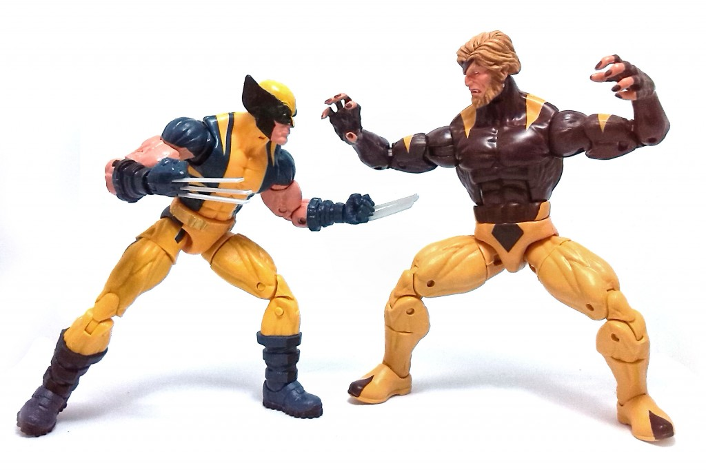 Astonishing Wolverine ML (2)