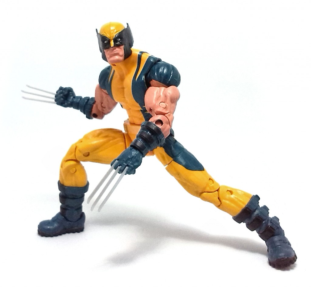 Astonishing Wolverine ML (5)