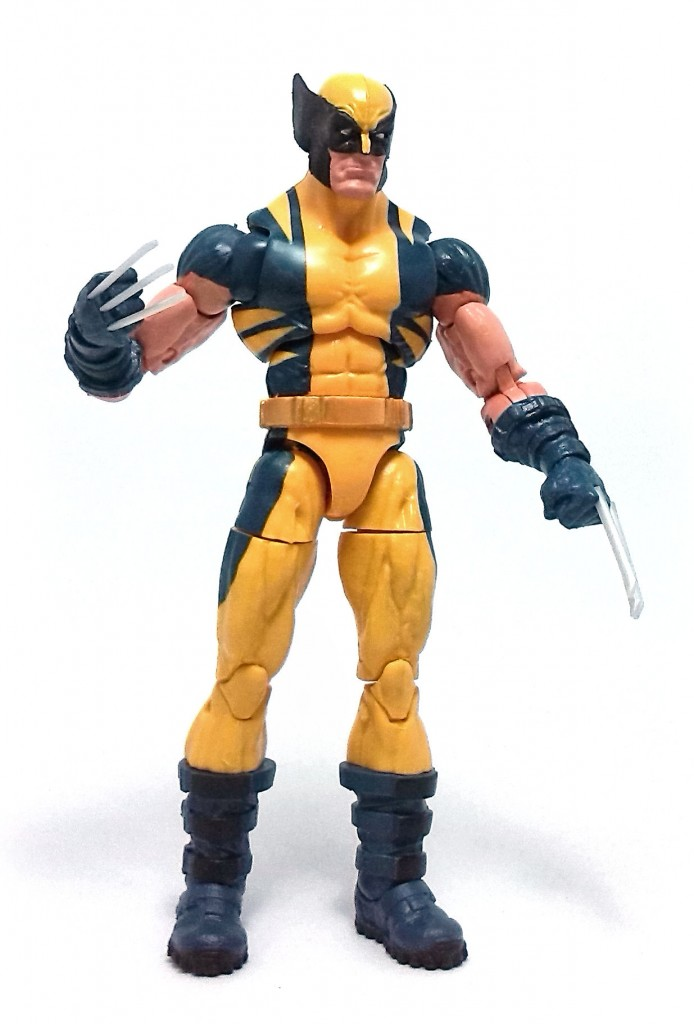 Astonishing Wolverine ML (7)