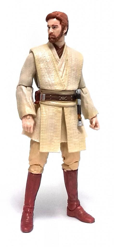 EpIII Obi-Wan Kenobi BS (11)