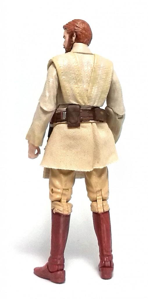 EpIII Obi-Wan Kenobi BS (12)