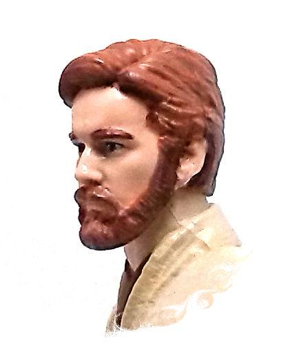 EpIII Obi-Wan Kenobi BS (18)