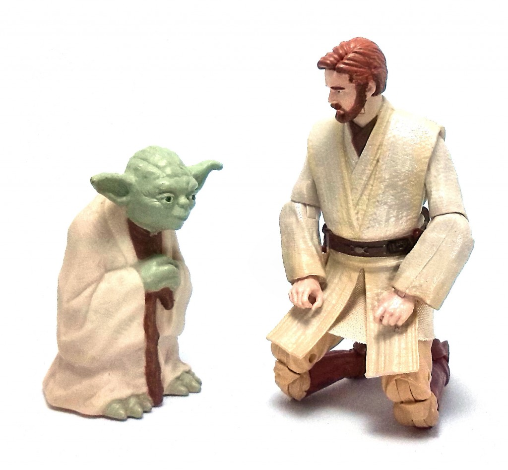 EpIII Obi-Wan Kenobi BS (21)