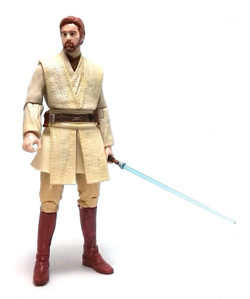 EpIII Obi-Wan Kenobi BS (25)