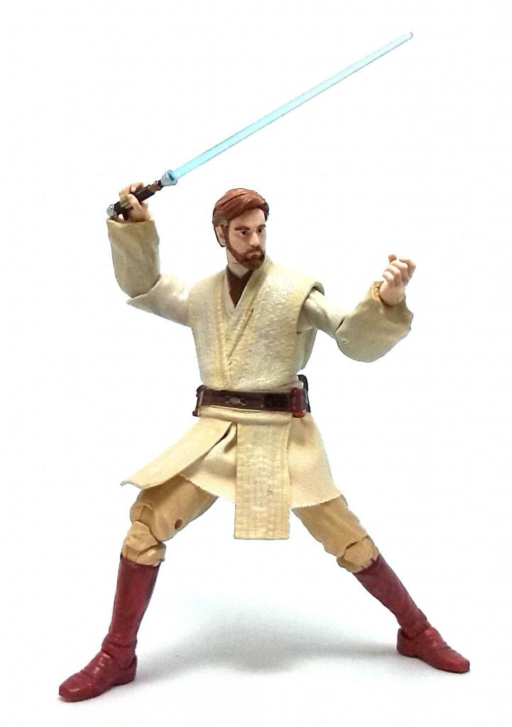 EpIII Obi-Wan Kenobi BS (6)
