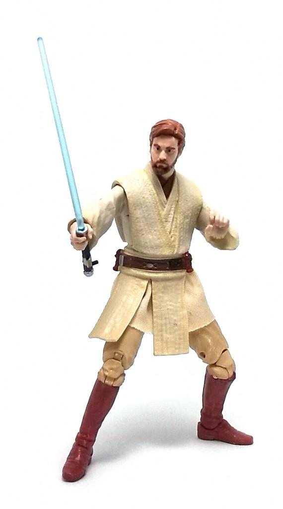 EpIII Obi-Wan Kenobi BS (7)