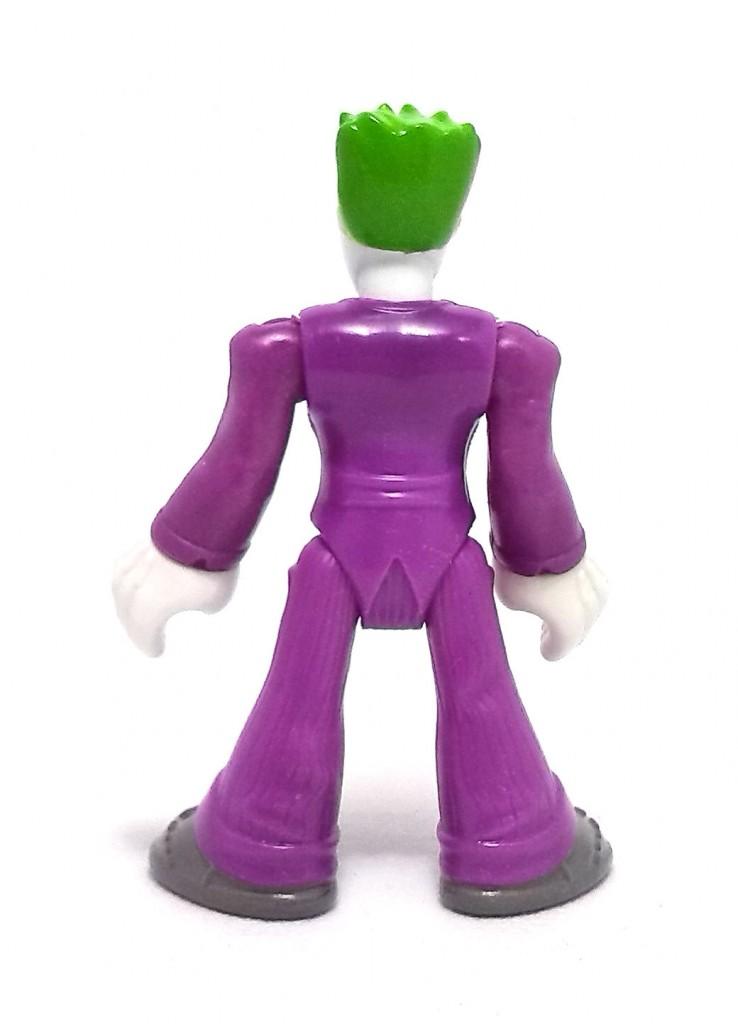 Joker IMGNXT (4)