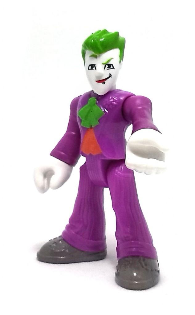 Joker IMGNXT