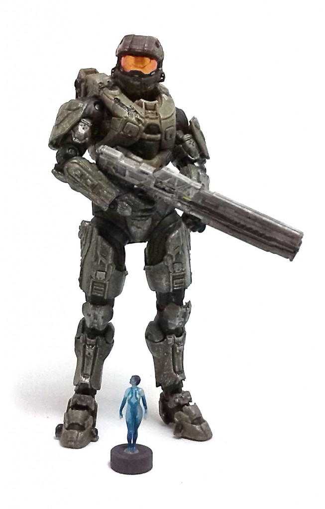 Master Chief H4S2 (11)
