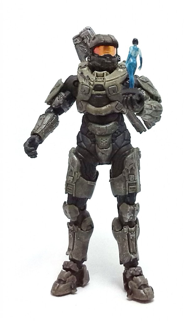 Master Chief H4S2 (13)