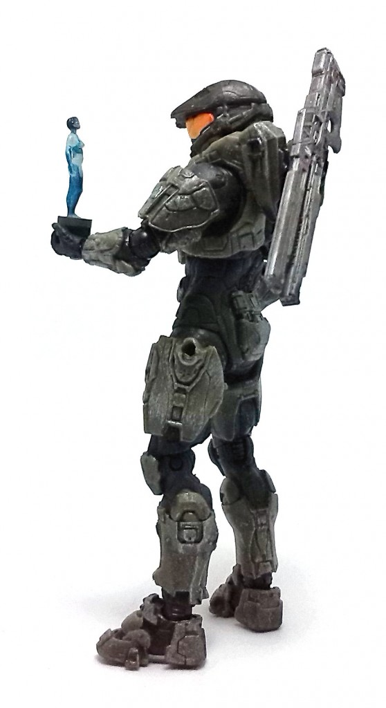 Master Chief H4S2 (2)