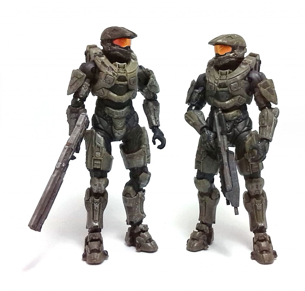 Master Chief H4S2 (5)