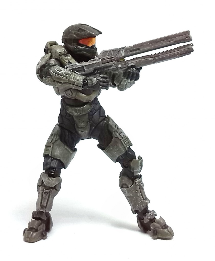 Master Chief H4S2 (8)