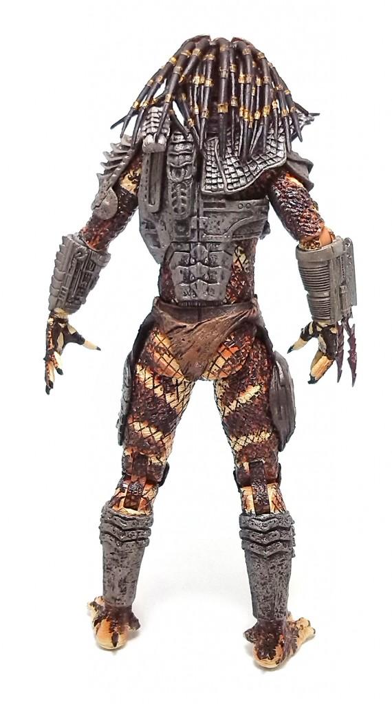 Scout Predator (11)
