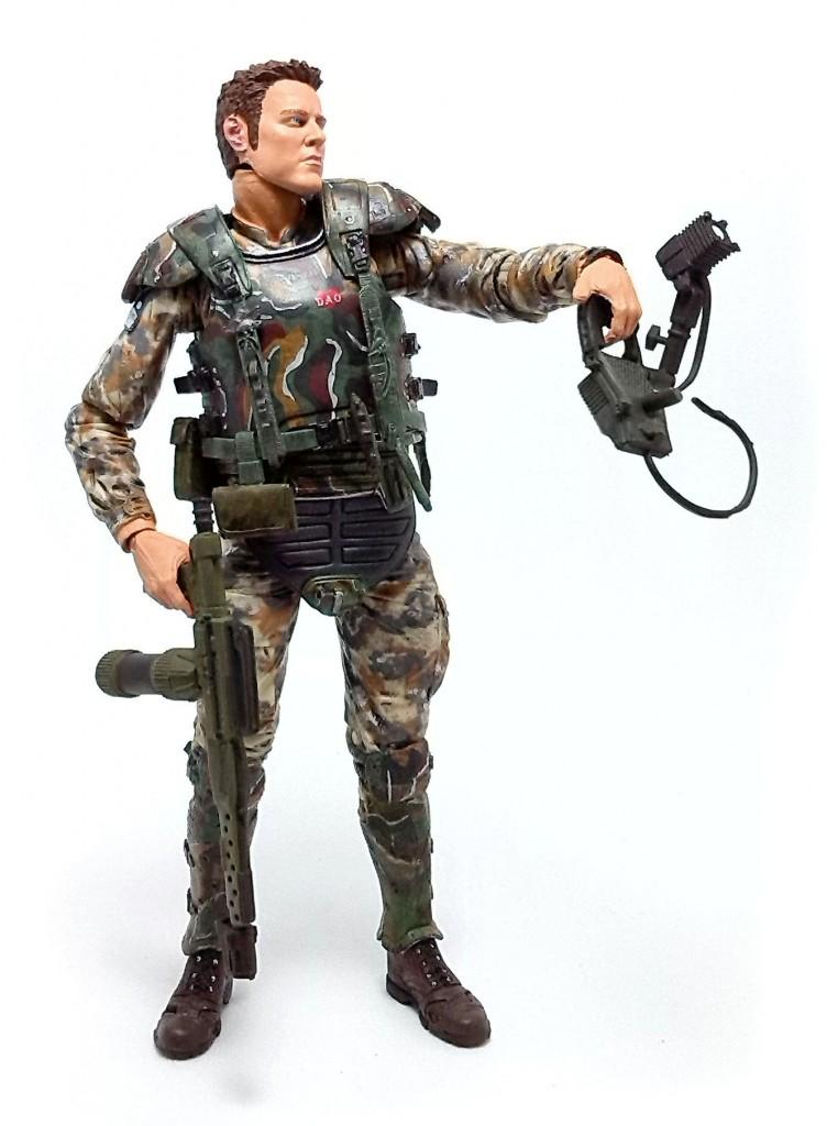 Sergeant Craig Windrix (3)