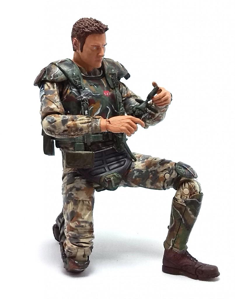 Sergeant Craig Windrix (4)