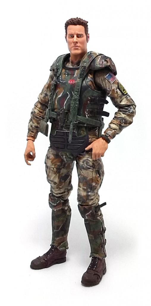 Sergeant Craig Windrix (6)