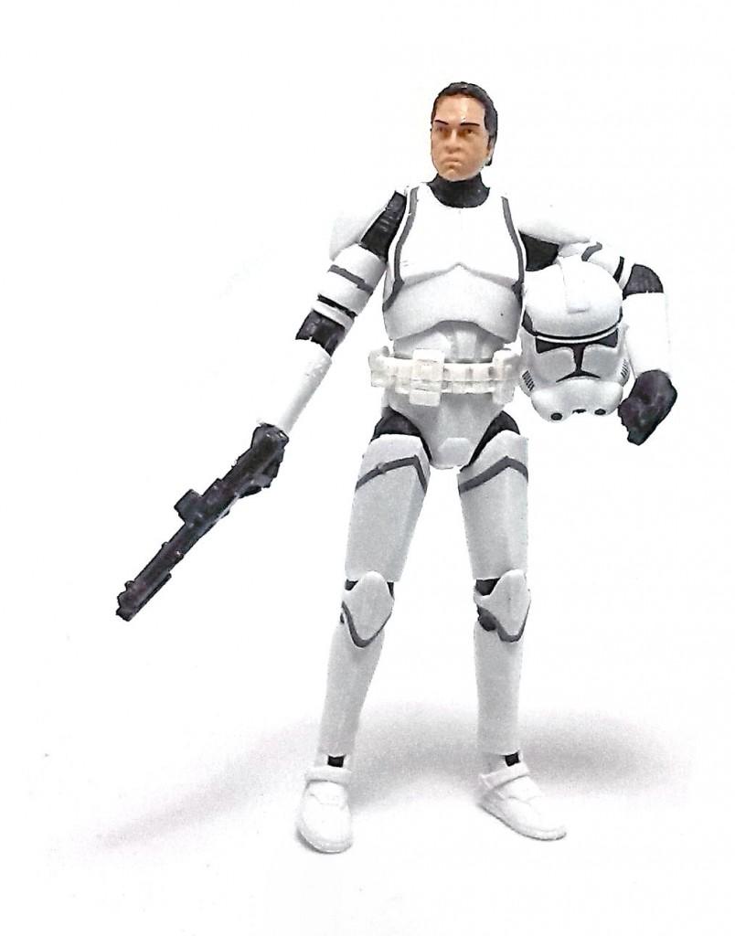 41st Elite Clone Trooper (7)