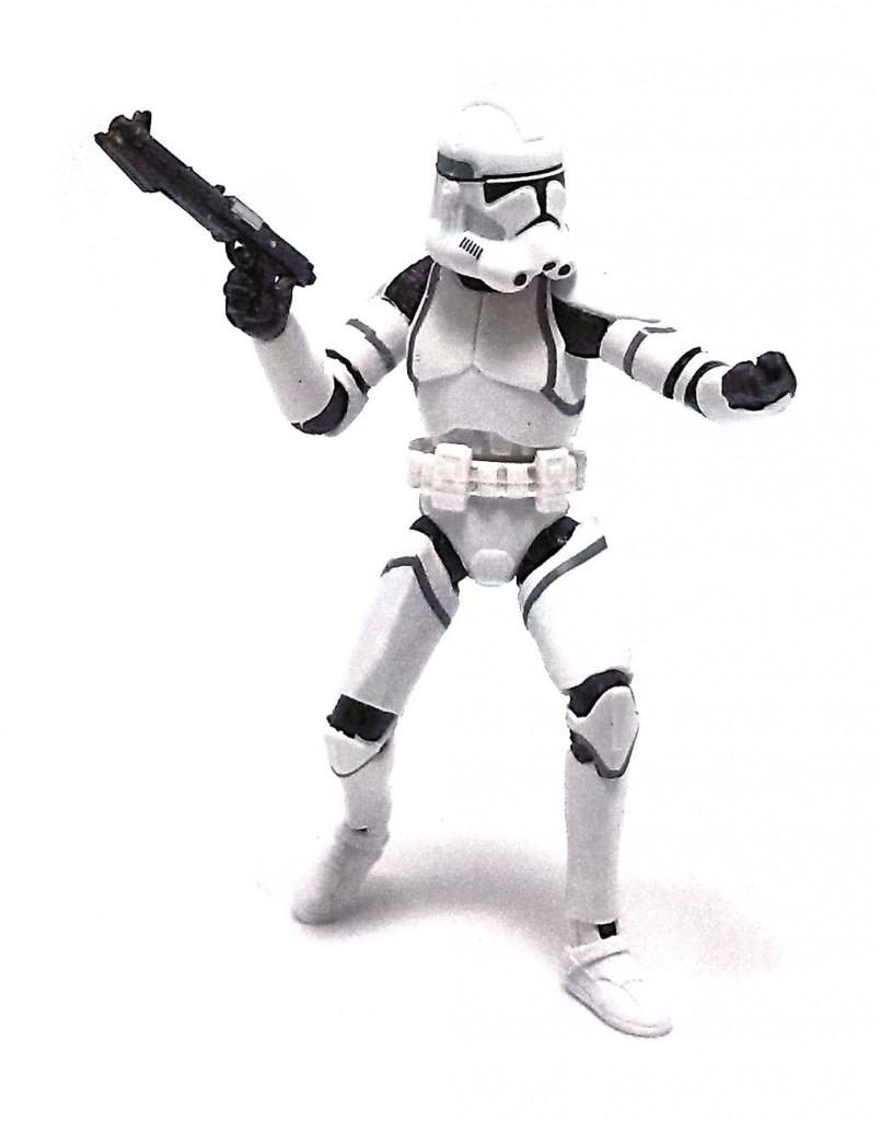41st Elite Clone Trooper (8)