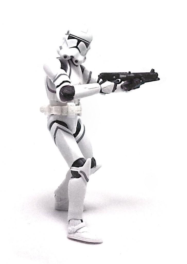 41st Elite Clone Trooper (9)