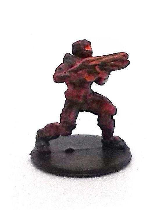 CQB Spartan (2)