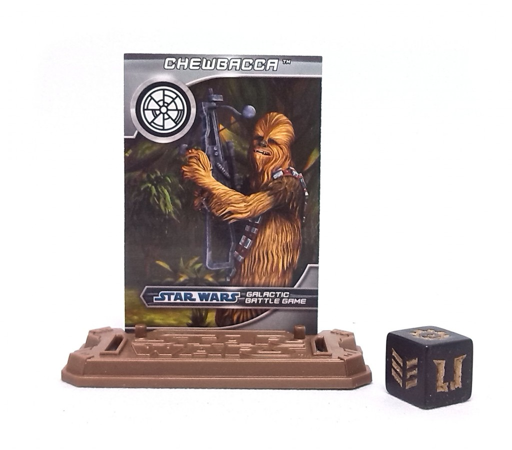 CW Chewbacca (10)