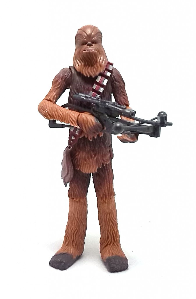 CW Chewbacca (2)