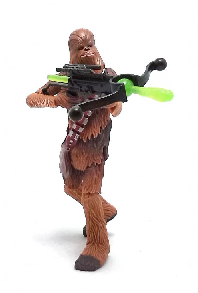 CW Chewbacca (4)