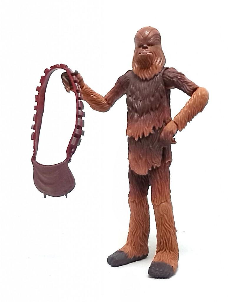 CW Chewbacca (7)