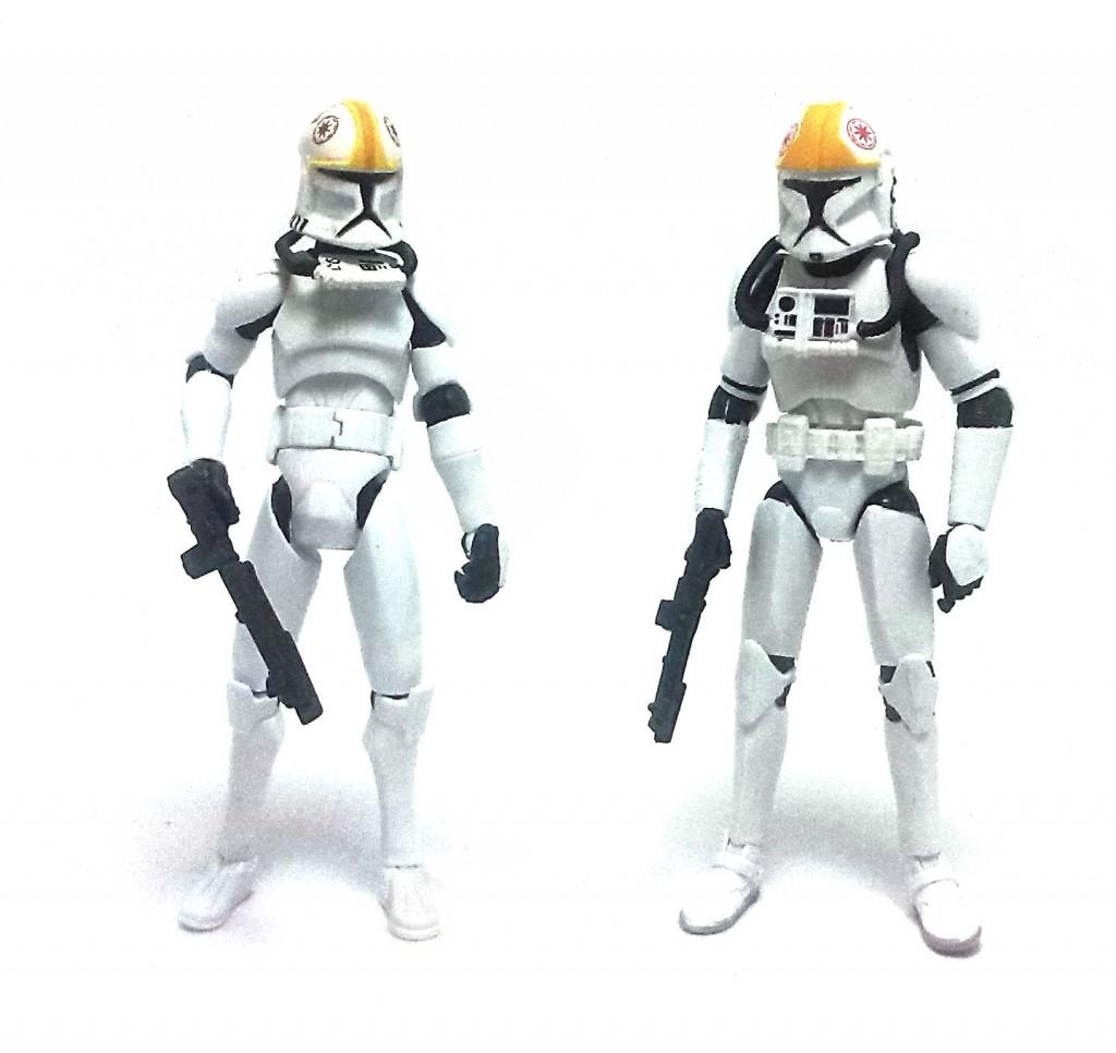 Clone Pilot (12)